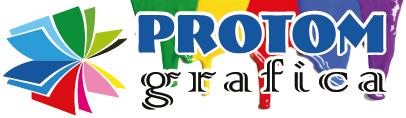 Protom Grafica Print