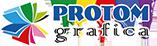 logo_footer2016