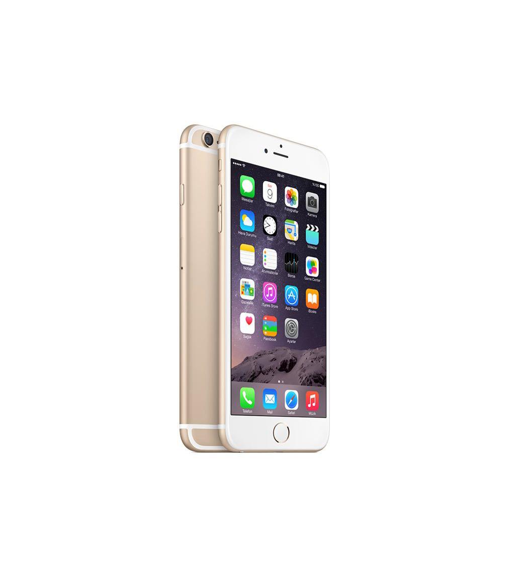 125071340-2-iphone_6_plus_16gb_gold_akilli_telefon