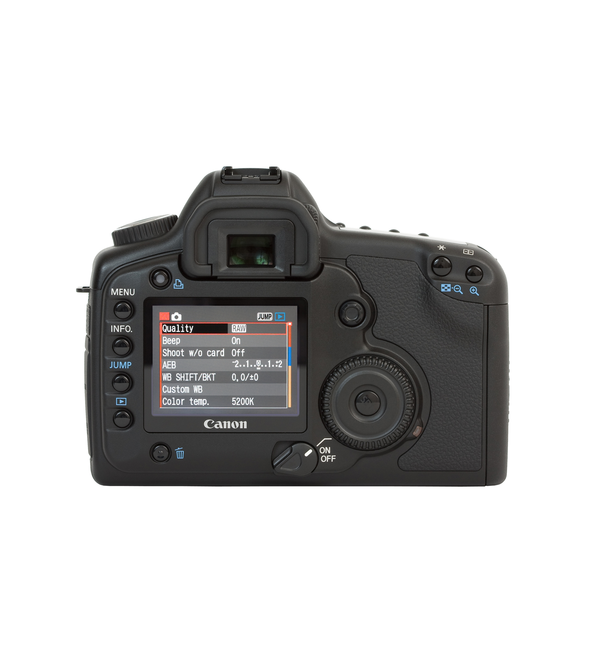 Canon_EOS_5D_back