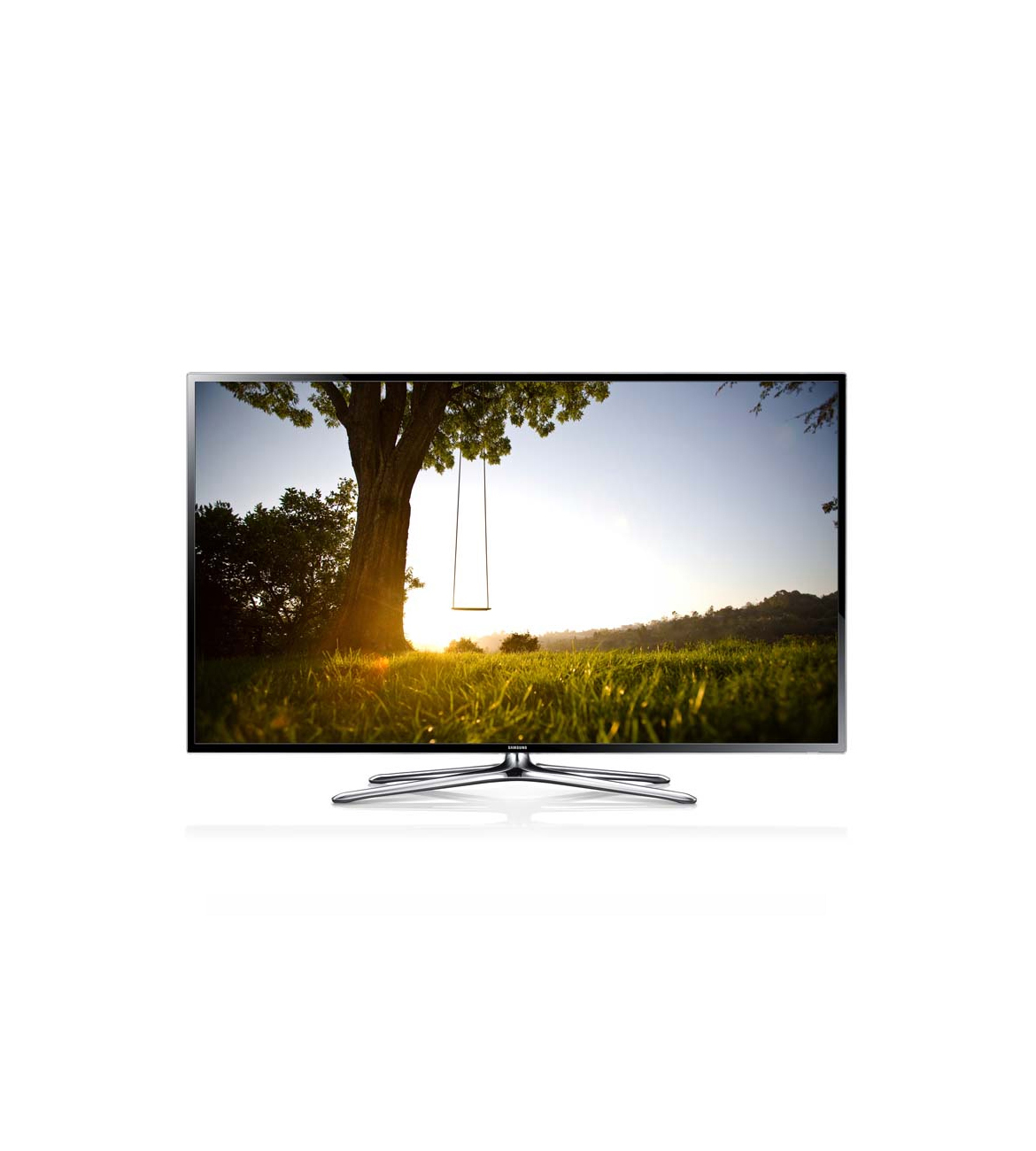 Samsung-40-Inch-F6400-3D-Full-HD-LED-TV-Price-Dubai-AbuDhabi-UAE