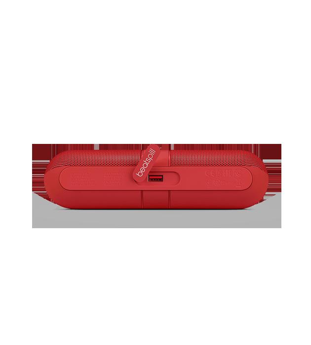 speaker-pill-2-red-standard-bottom-O