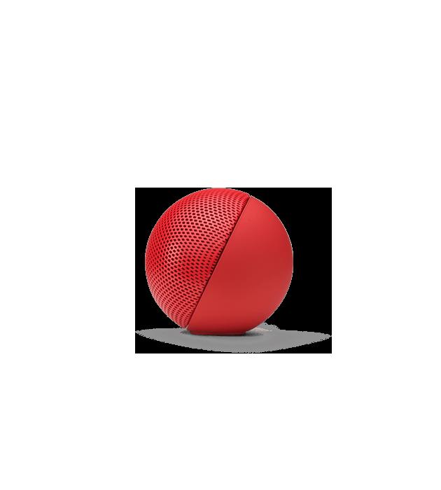 speaker-pill-2-red-standard-side-O