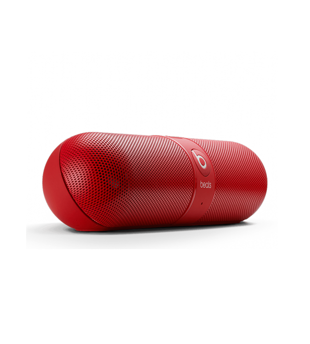 speaker-pill-red-standard-thrqrtleft